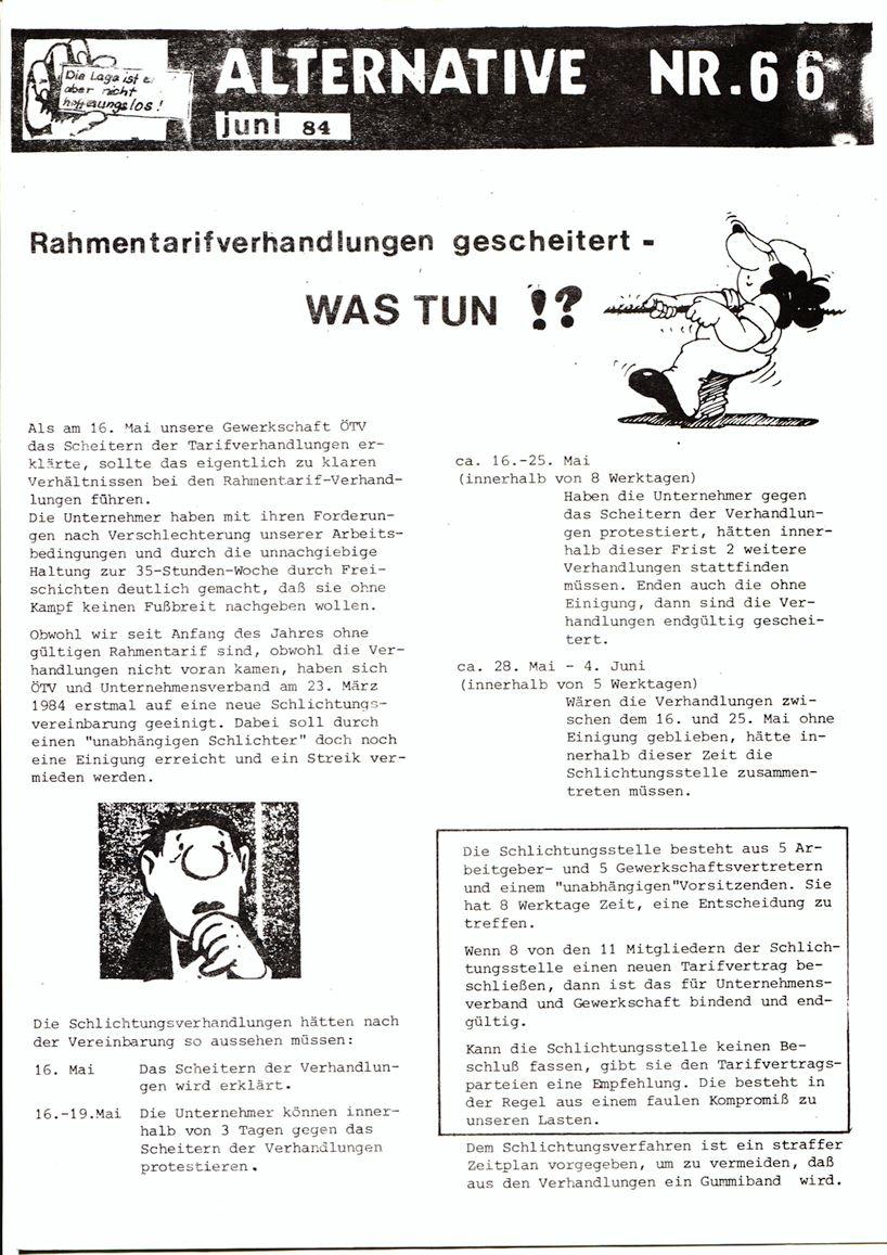 Hamburg_HHLA360