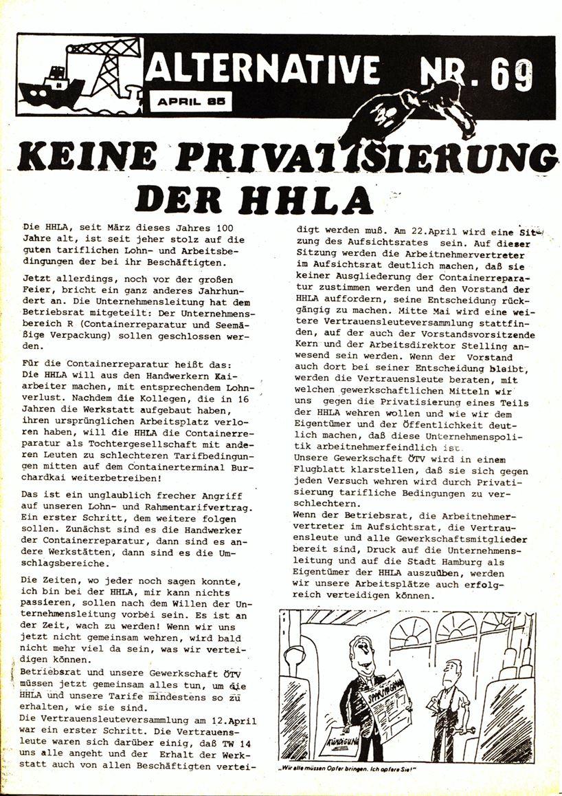 Hamburg_HHLA378