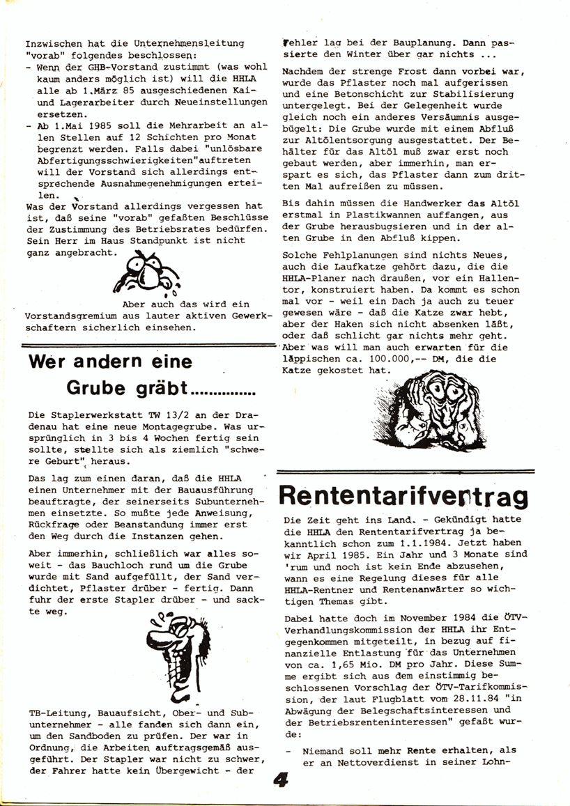 Hamburg_HHLA381