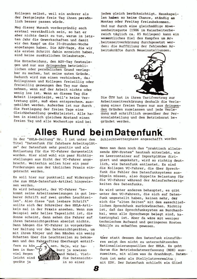 Hamburg_HHLA385