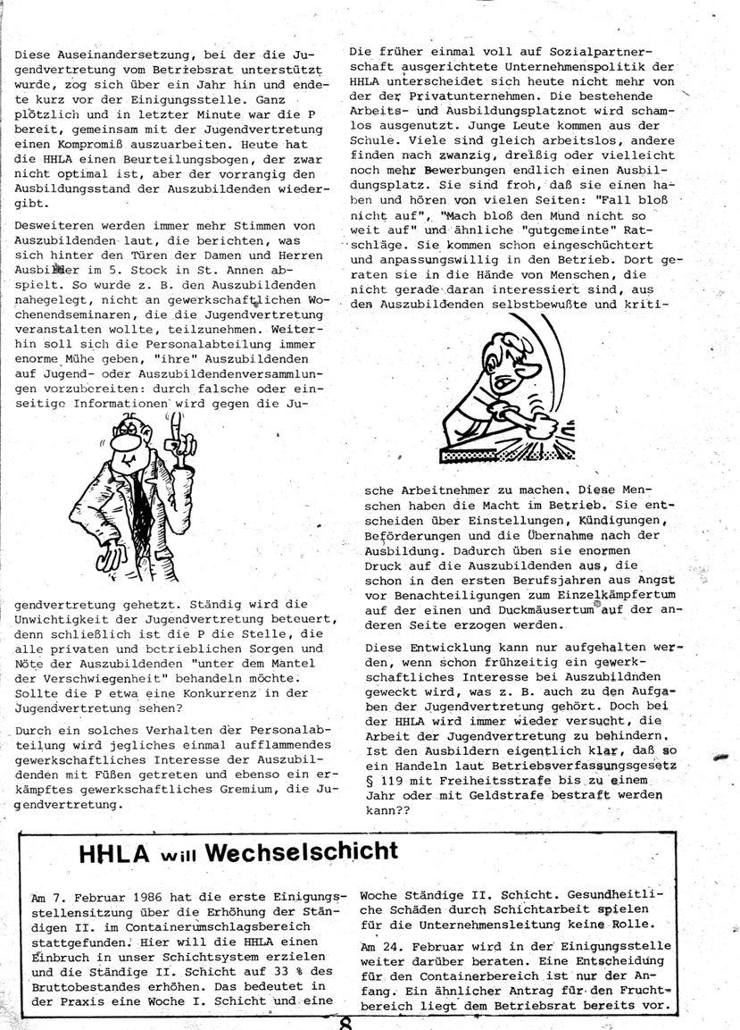Hamburg_HHLA426