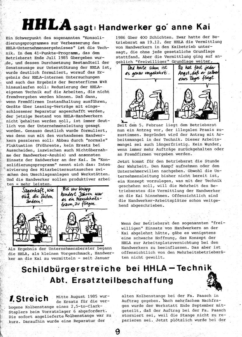 Hamburg_HHLA427