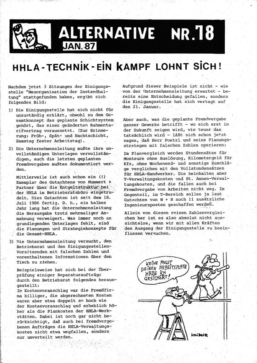 Hamburg_HHLA459