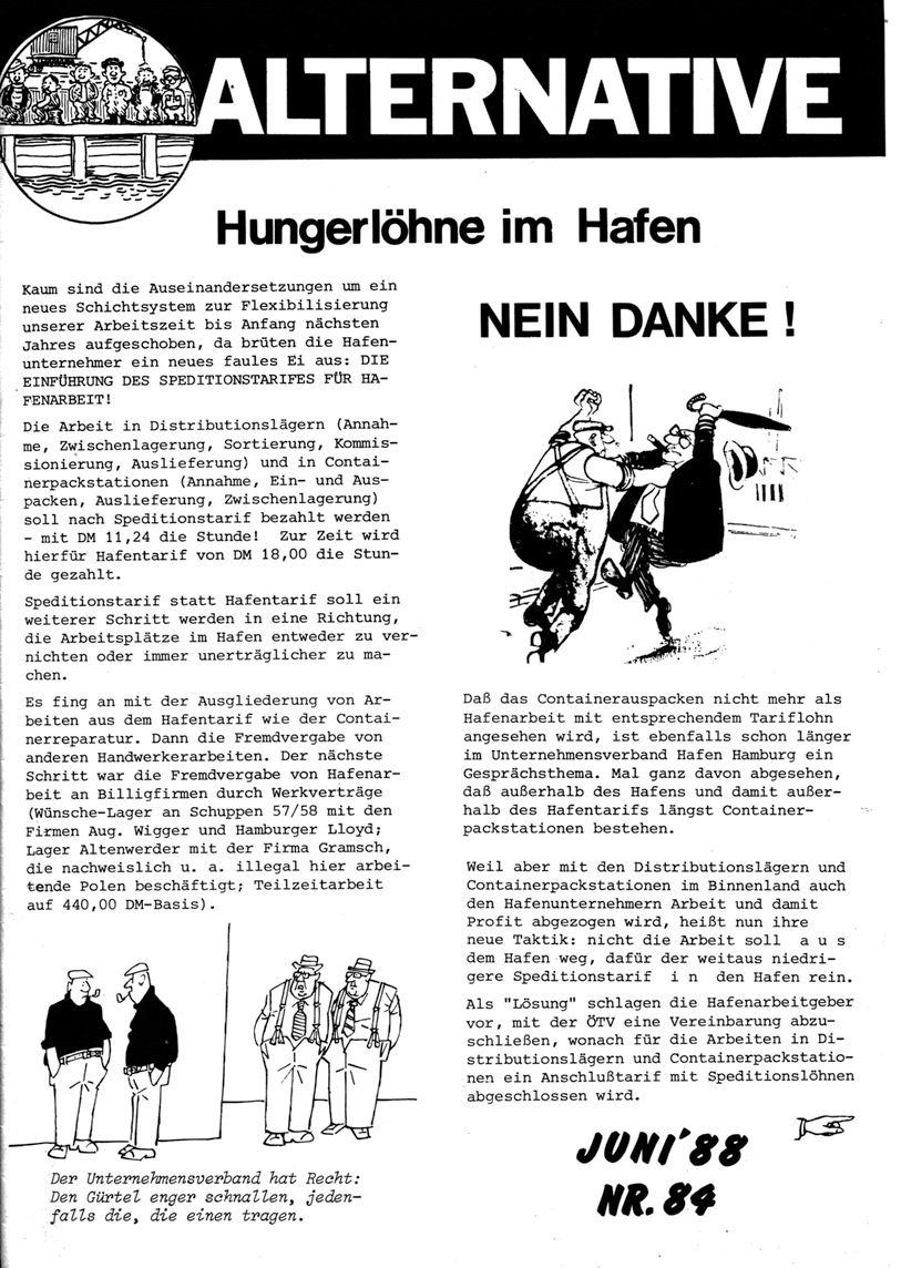 Hamburg_HHLA491