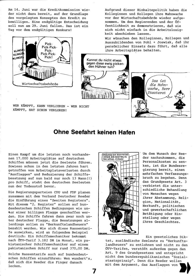 Hamburg_HHLA497