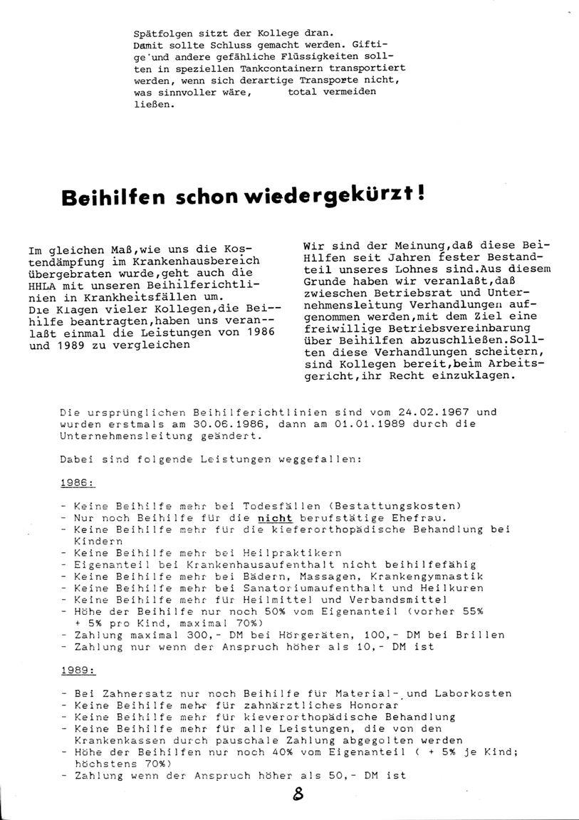 Hamburg_HHLA530