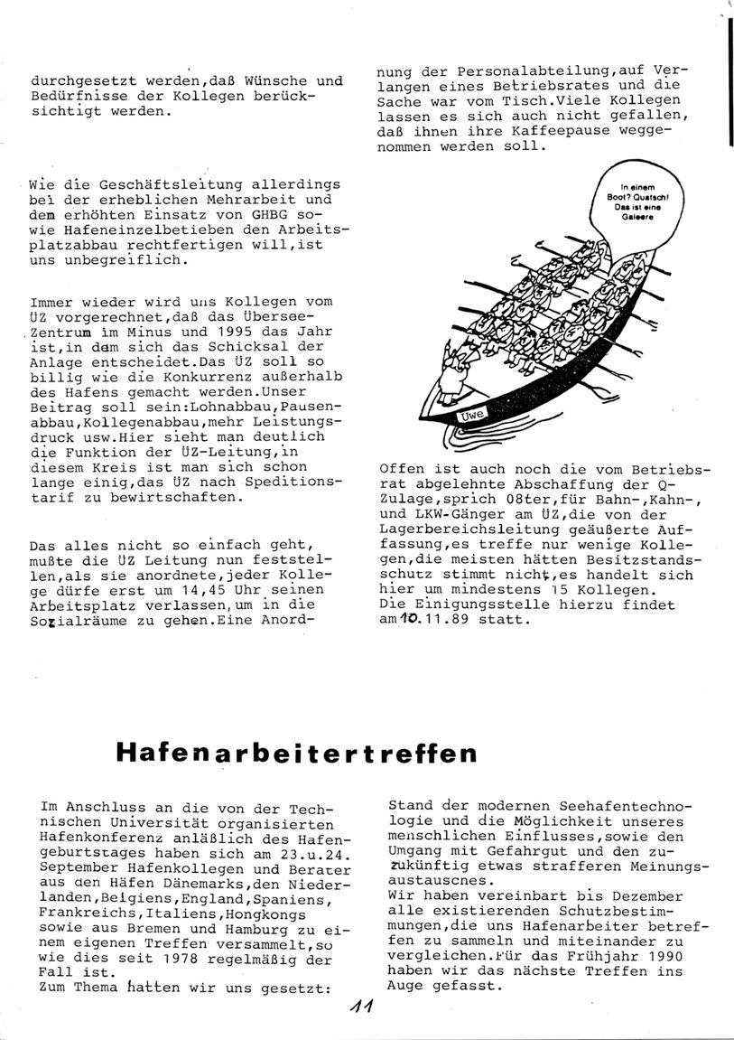 Hamburg_HHLA533