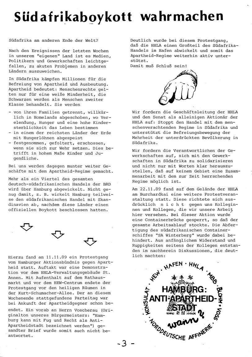 Hamburg_HHLA537