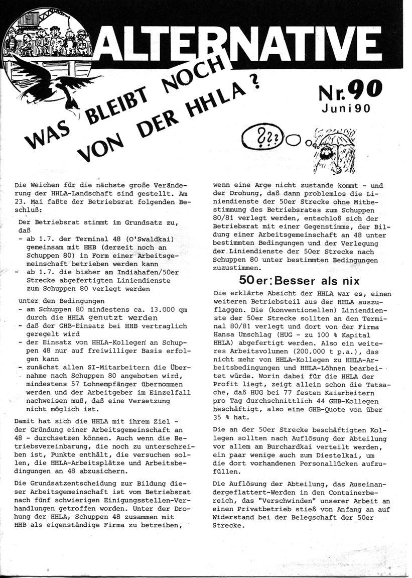 Hamburg_HHLA553