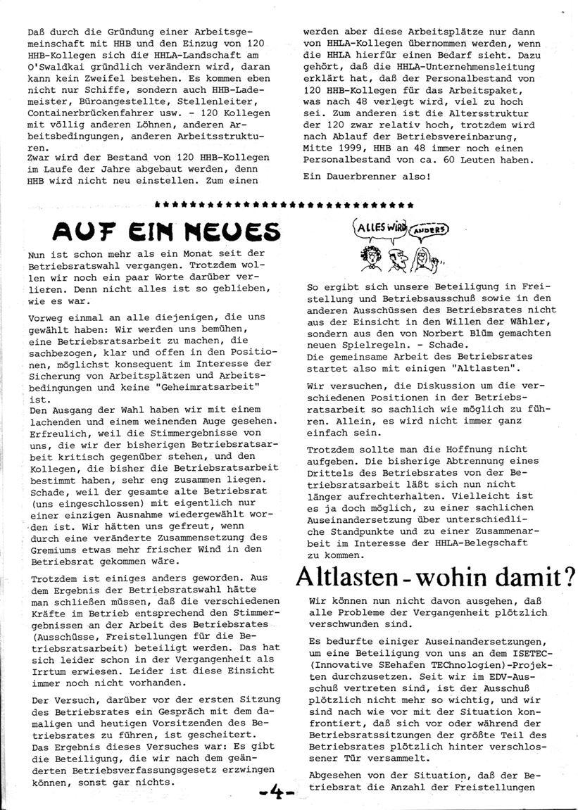 Hamburg_HHLA556