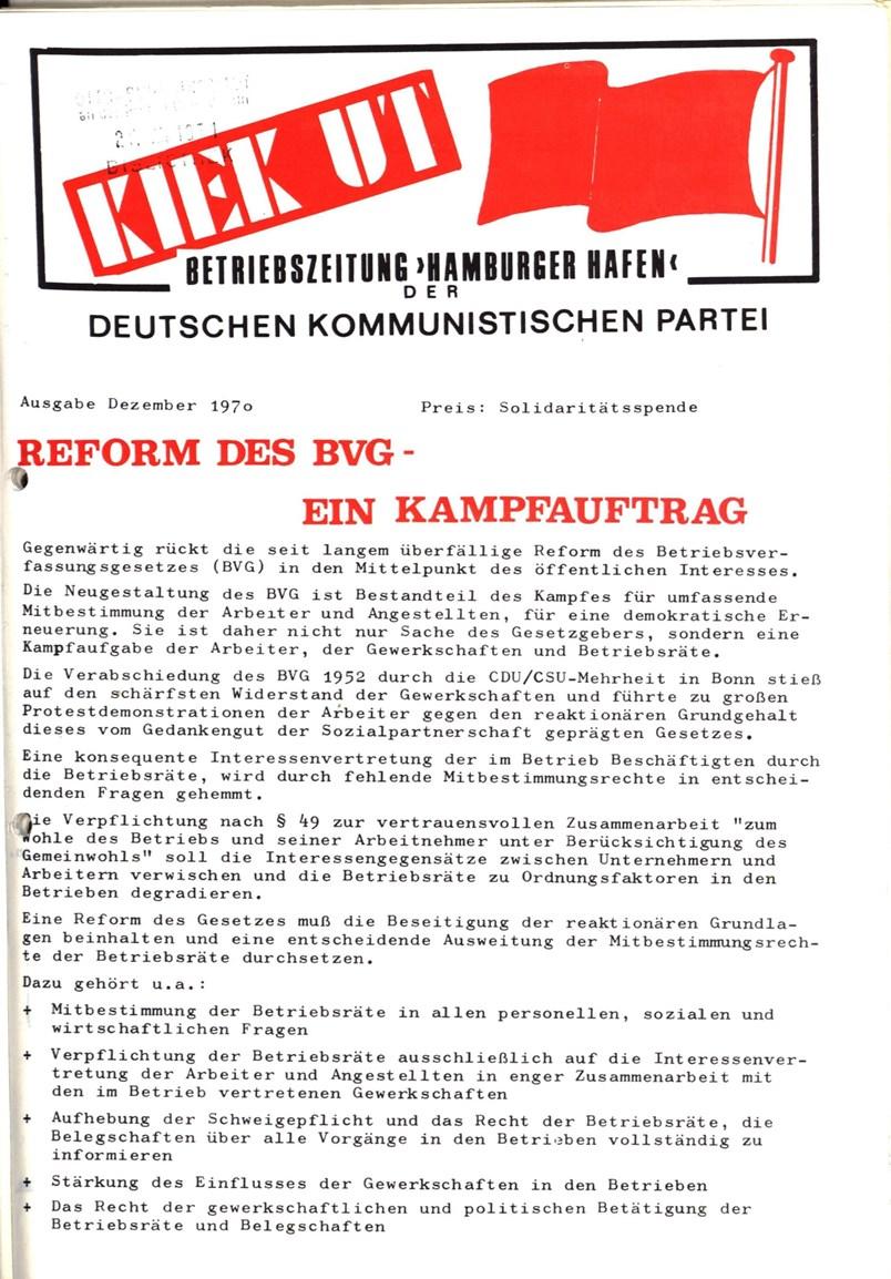 Hamburg_DKP_Hafen011