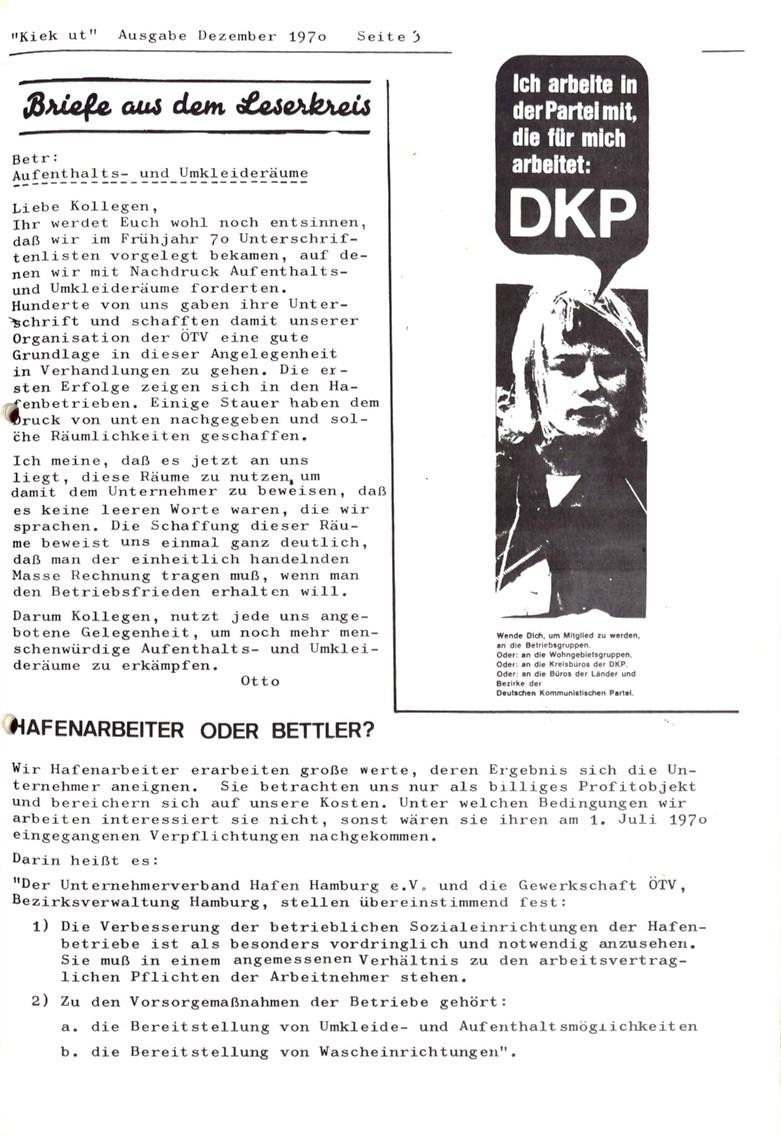 Hamburg_DKP_Hafen013