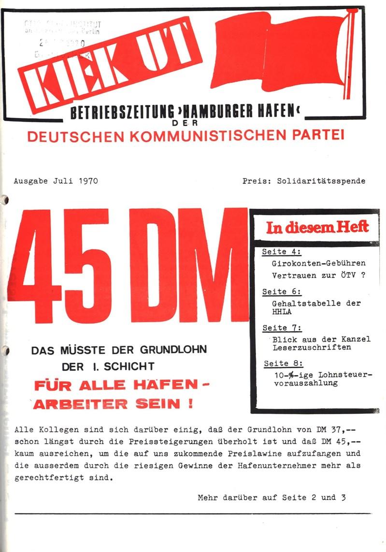 Hamburg_DKP_Hafen029