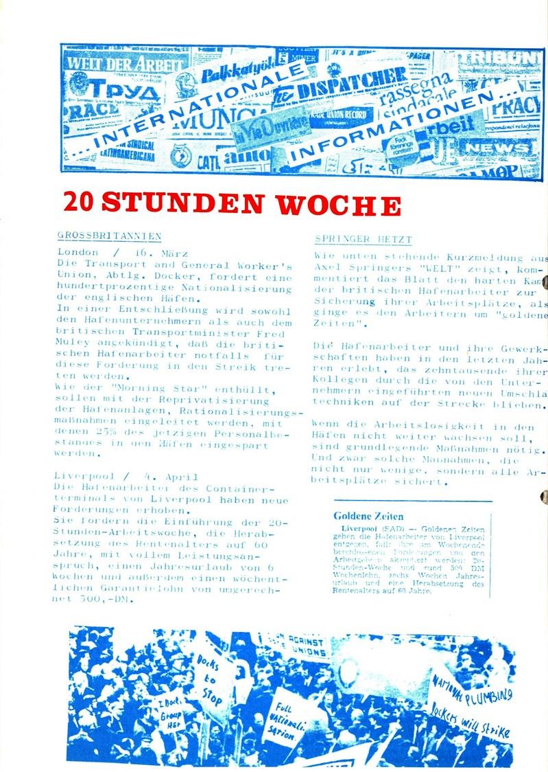Hamburg_DKP_Hafen064