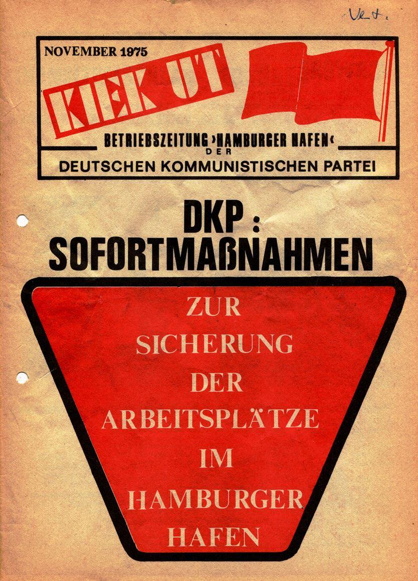 Hamburg_DKP_Hafen133