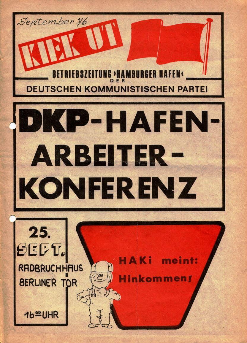 Hamburg_DKP_Hafen191