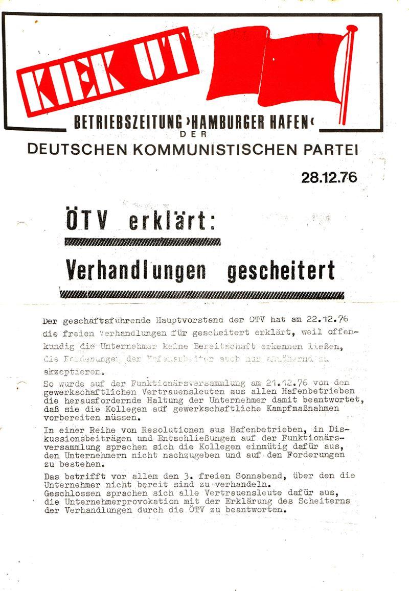 Hamburg_DKP_Hafen221