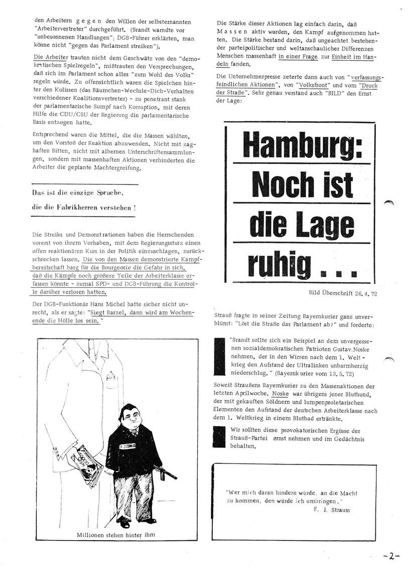 Hamburg_Hafen043