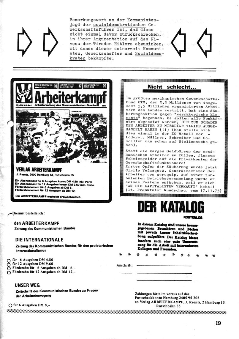 Hamburg_Hafen198