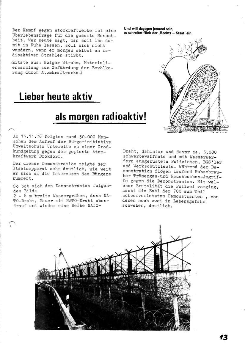 Hamburg_Hafen312