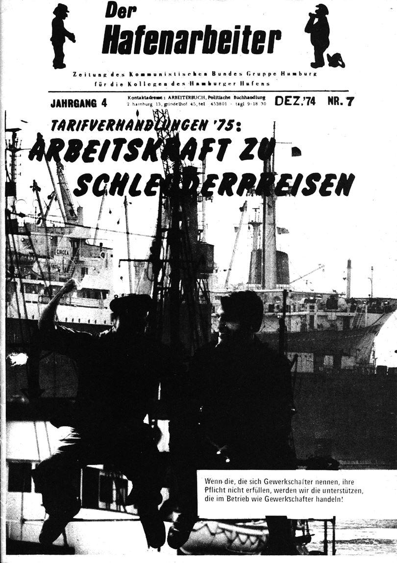 Hamburg_Hafen431