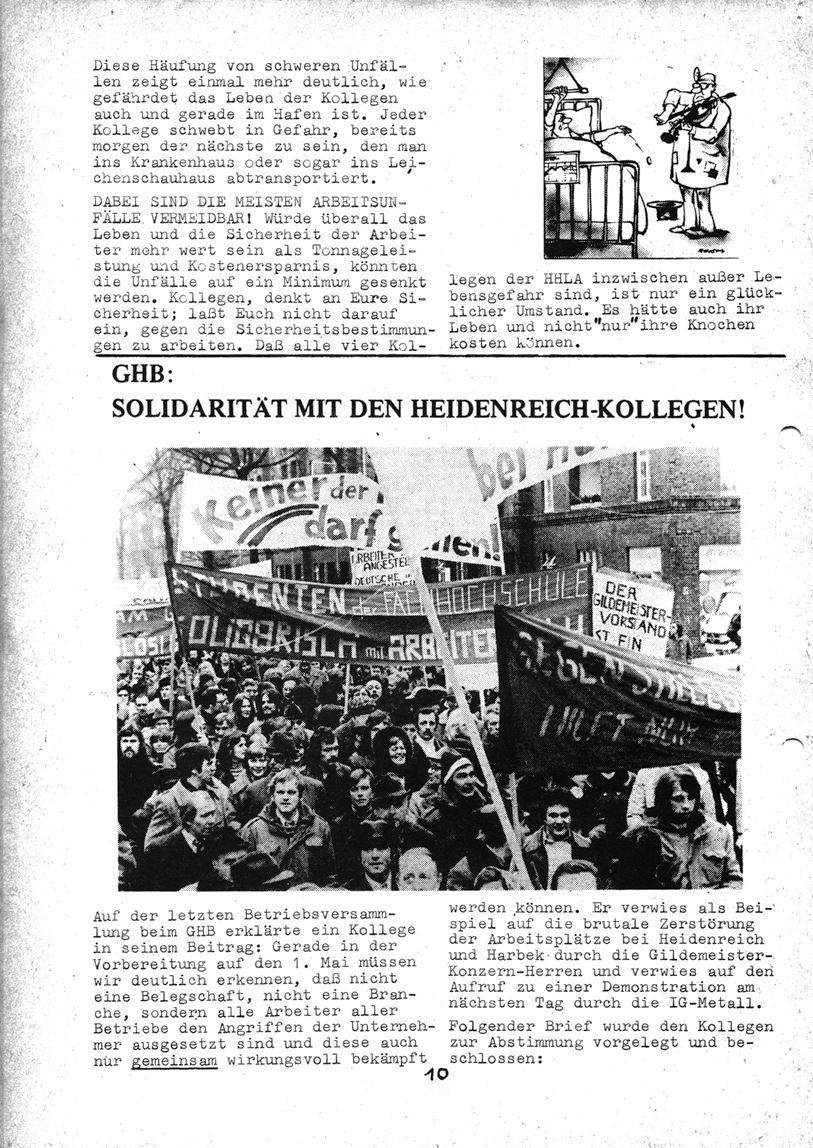 Hamburg_Hafen543