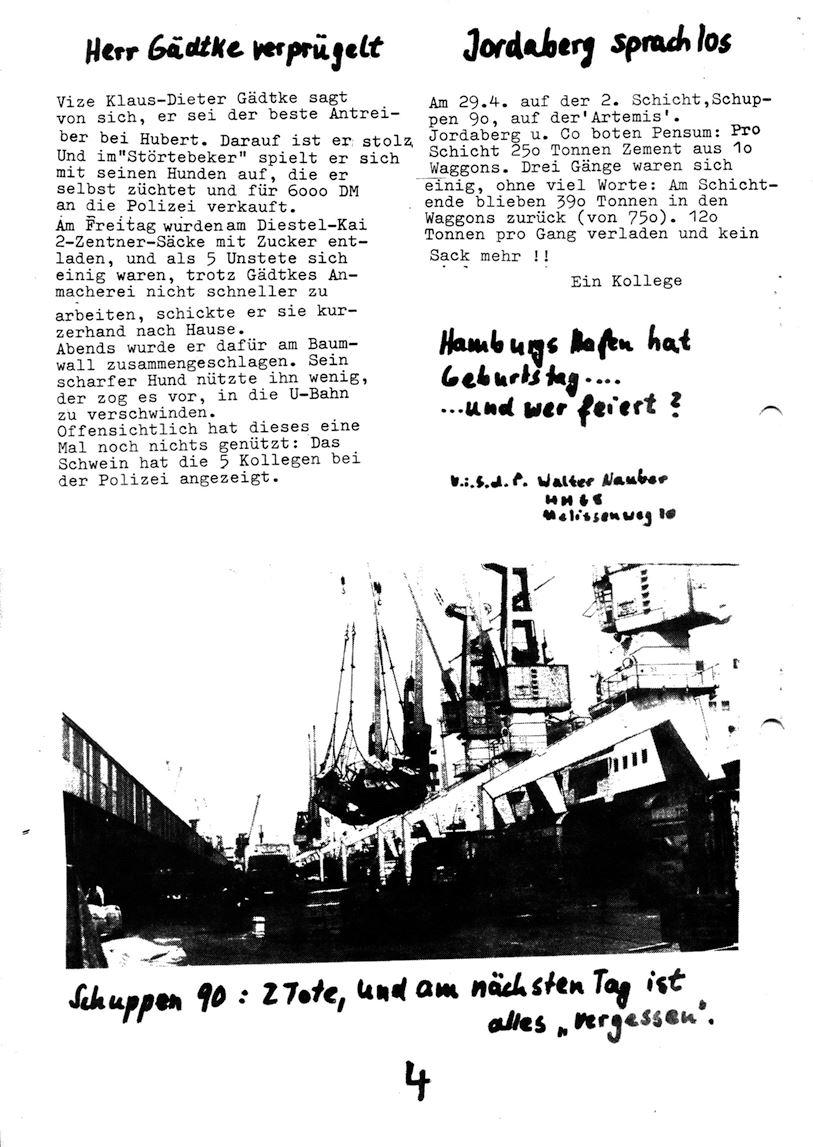 Hamburg_Hafen581