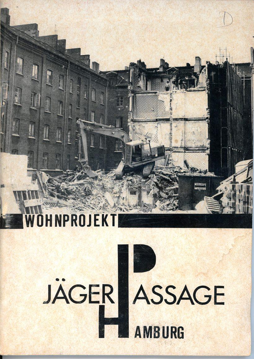 Hamburg_1986_Wohnprojekt_Jaegerpassage_01