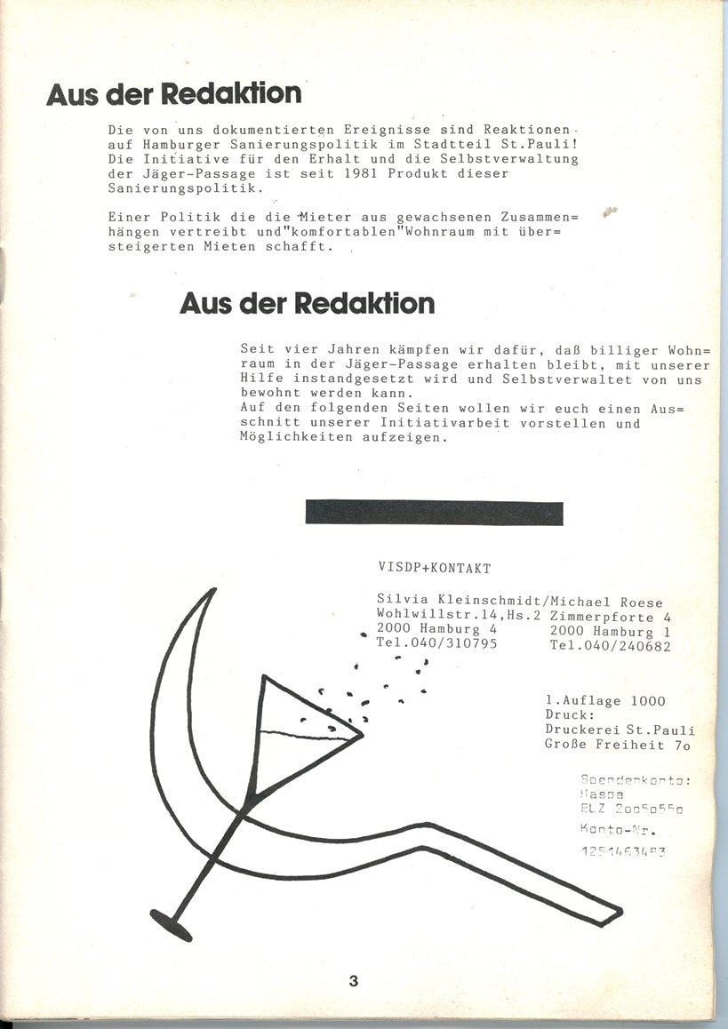 Hamburg_1986_Wohnprojekt_Jaegerpassage_02