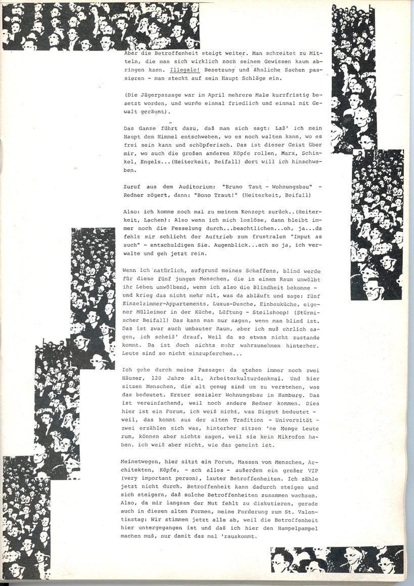 Hamburg_1986_Wohnprojekt_Jaegerpassage_06