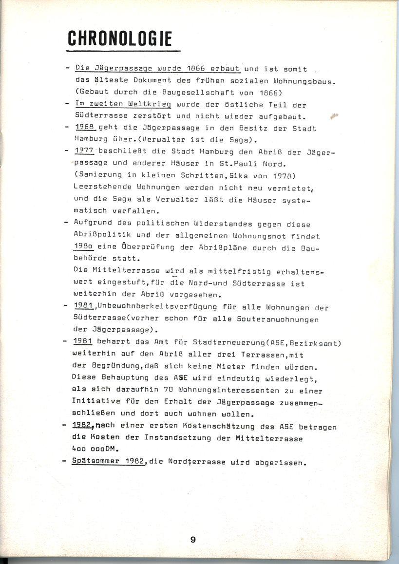 Hamburg_1986_Wohnprojekt_Jaegerpassage_08