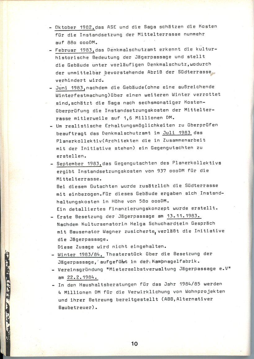 Hamburg_1986_Wohnprojekt_Jaegerpassage_09