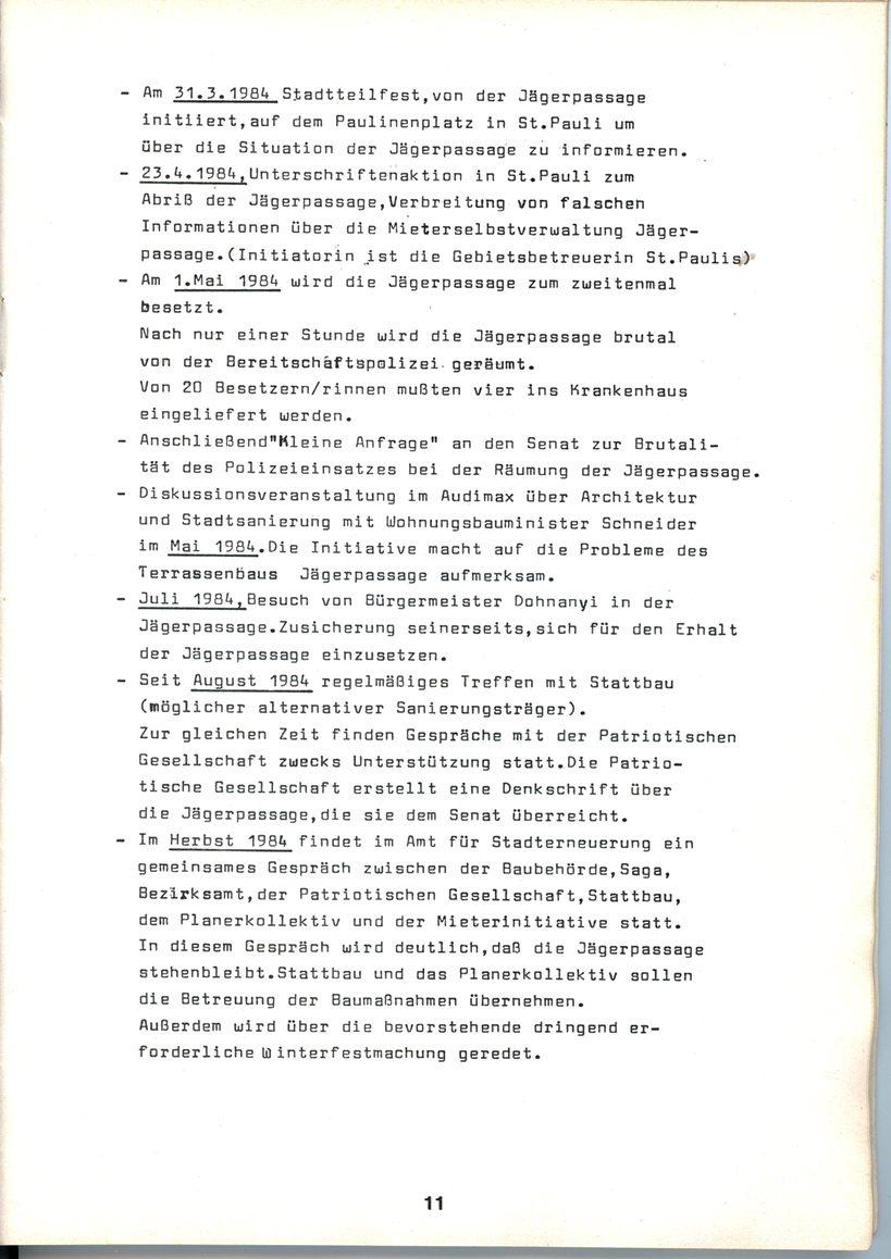 Hamburg_1986_Wohnprojekt_Jaegerpassage_10