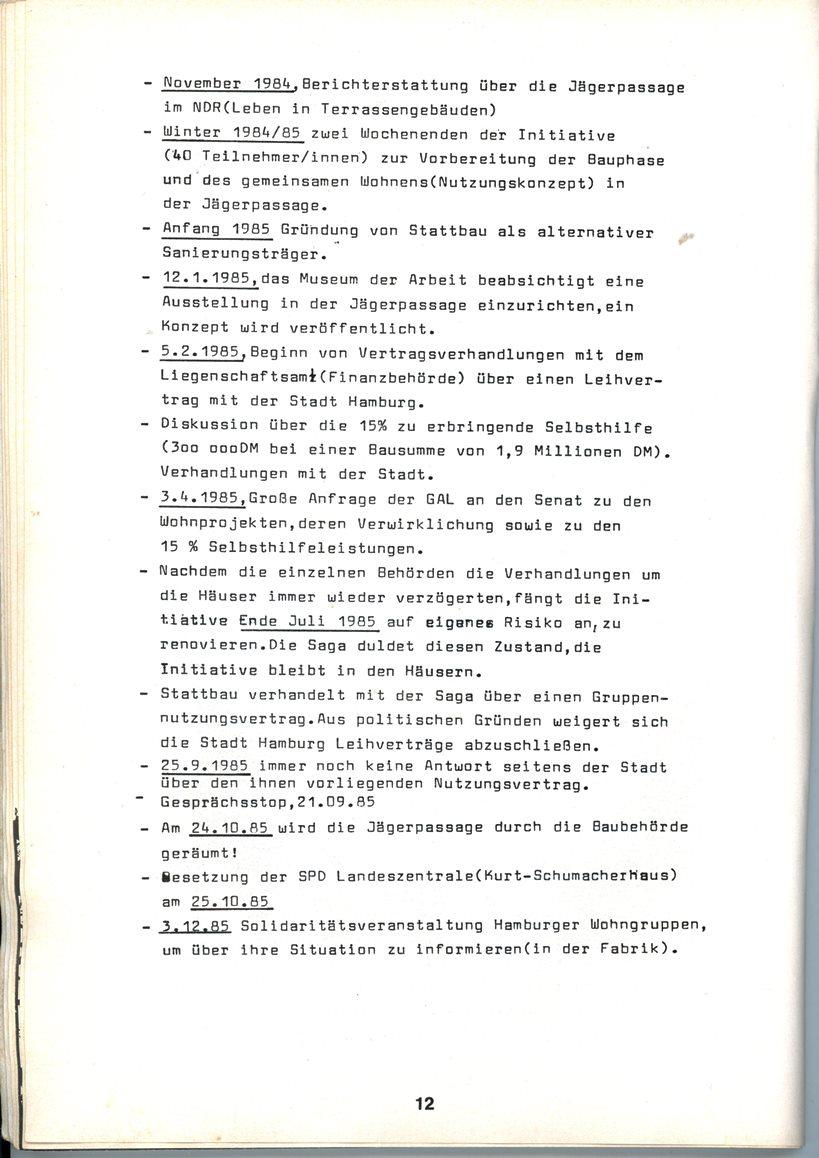 Hamburg_1986_Wohnprojekt_Jaegerpassage_11
