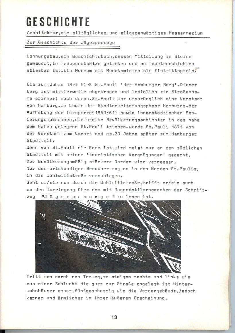 Hamburg_1986_Wohnprojekt_Jaegerpassage_12