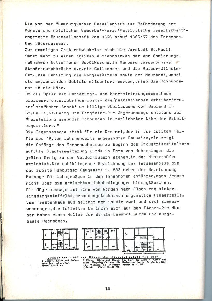 Hamburg_1986_Wohnprojekt_Jaegerpassage_13