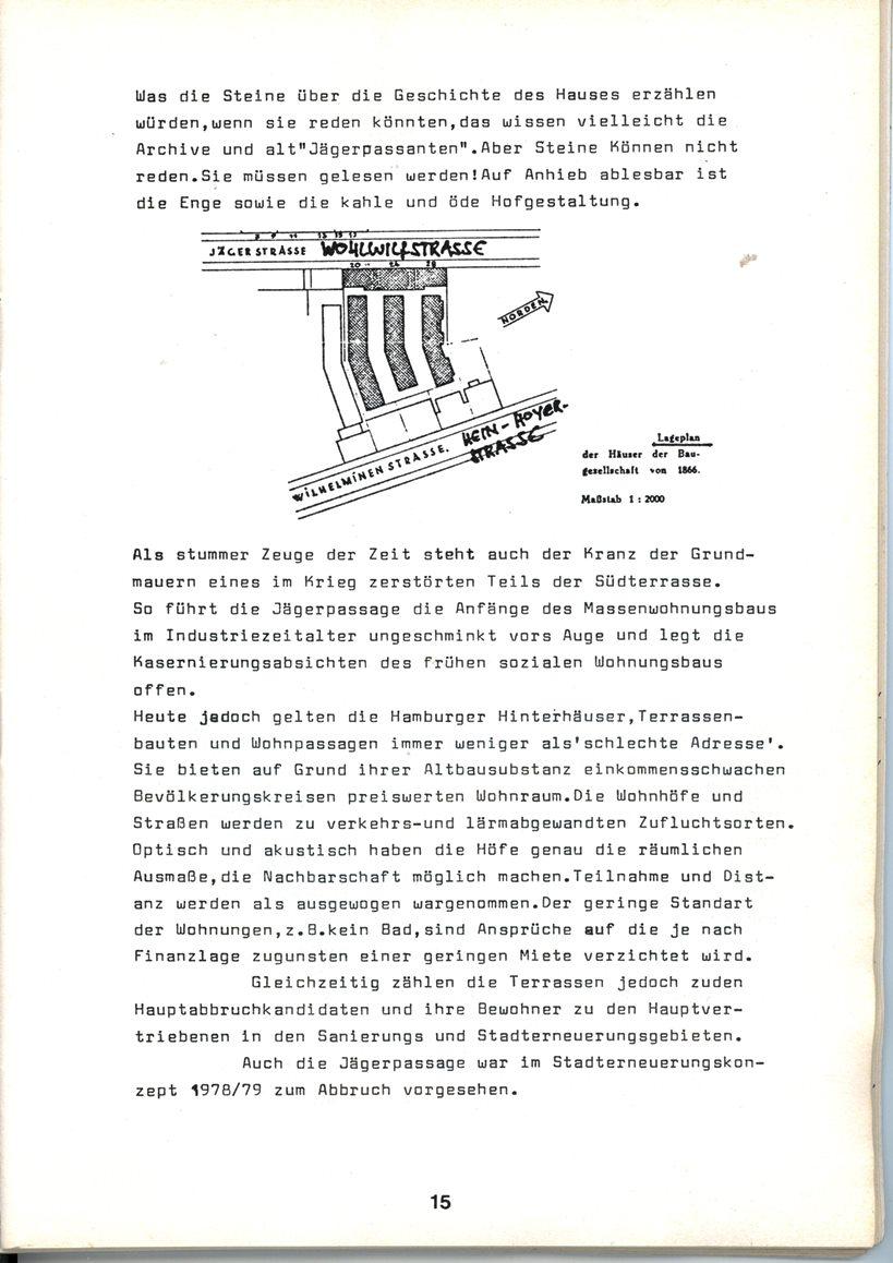 Hamburg_1986_Wohnprojekt_Jaegerpassage_14
