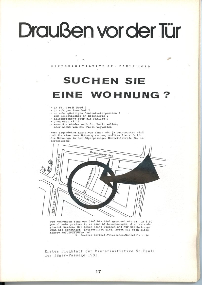 Hamburg_1986_Wohnprojekt_Jaegerpassage_16