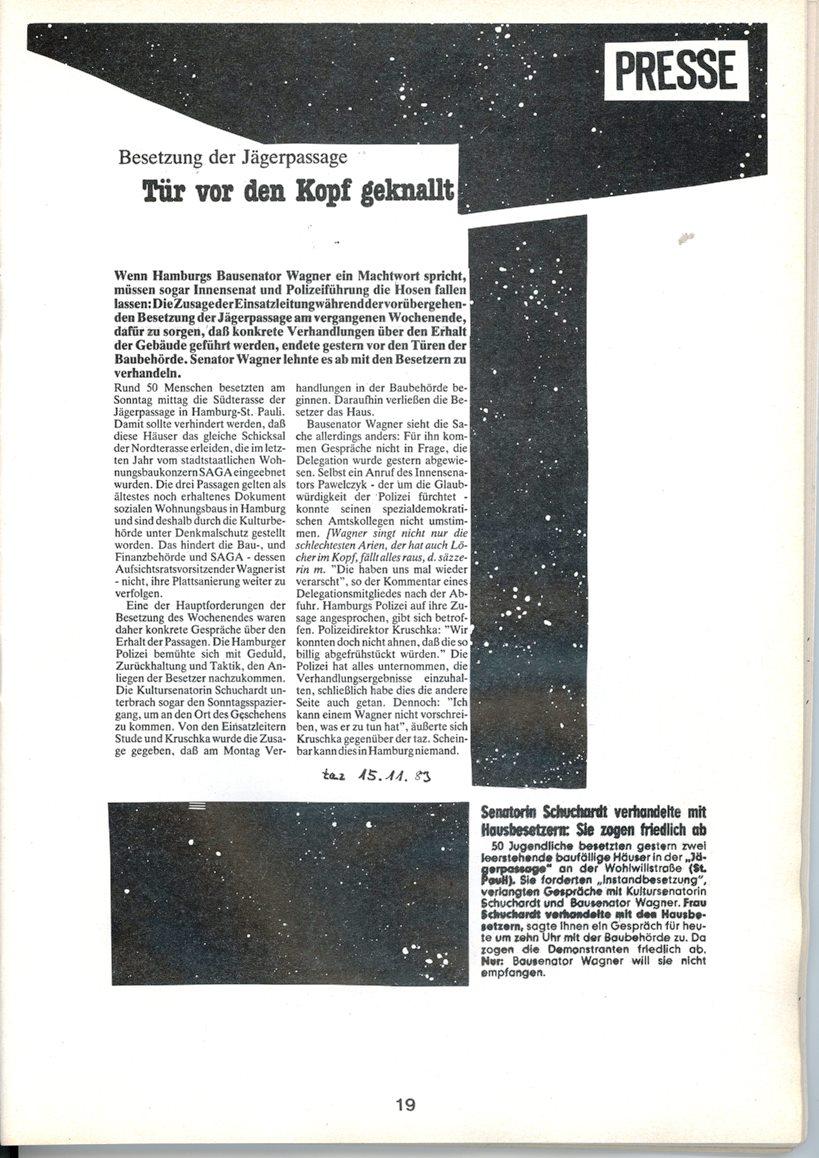 Hamburg_1986_Wohnprojekt_Jaegerpassage_18