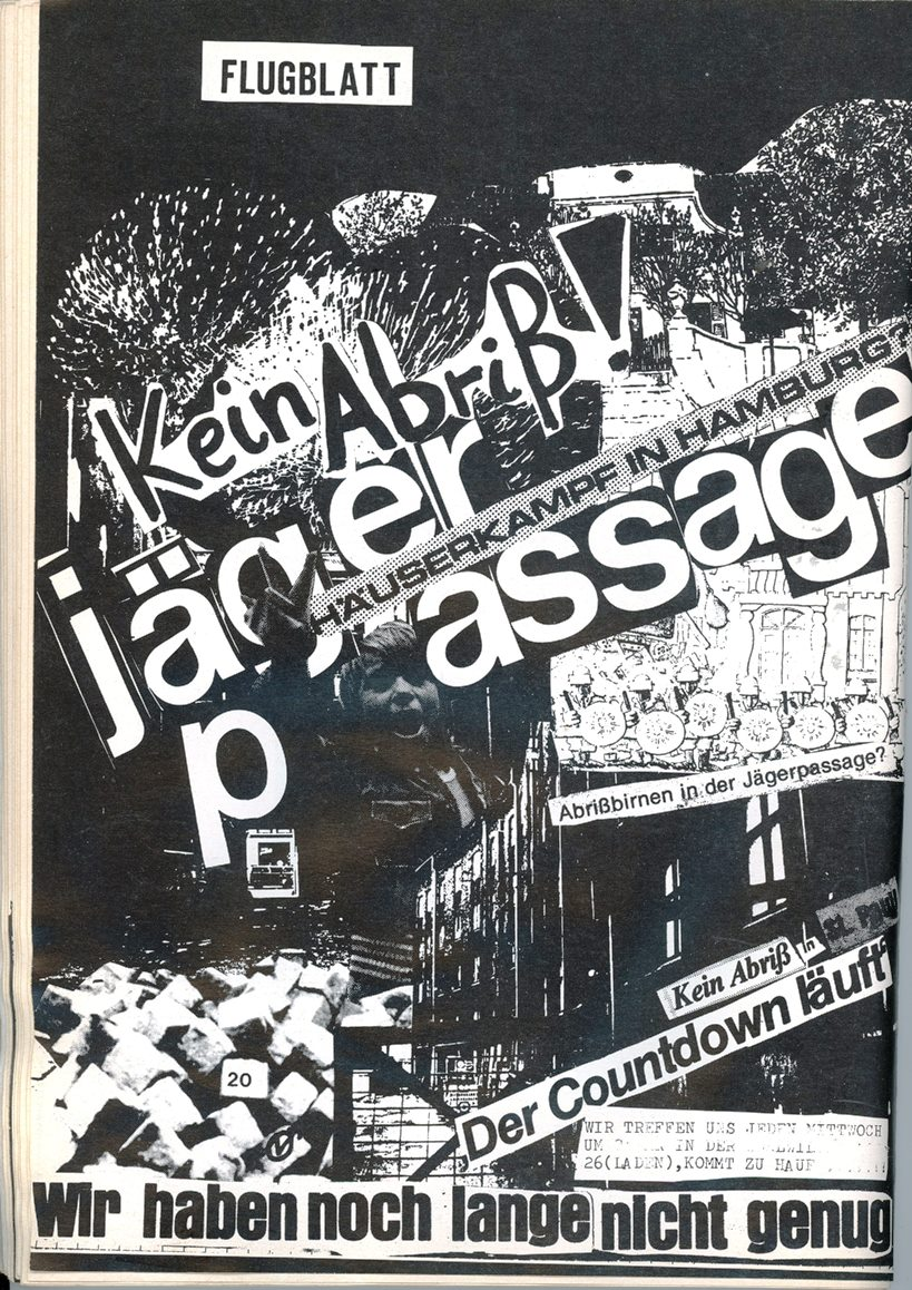 Hamburg_1986_Wohnprojekt_Jaegerpassage_19