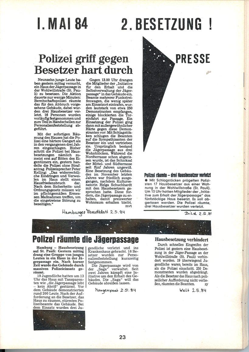 Hamburg_1986_Wohnprojekt_Jaegerpassage_22