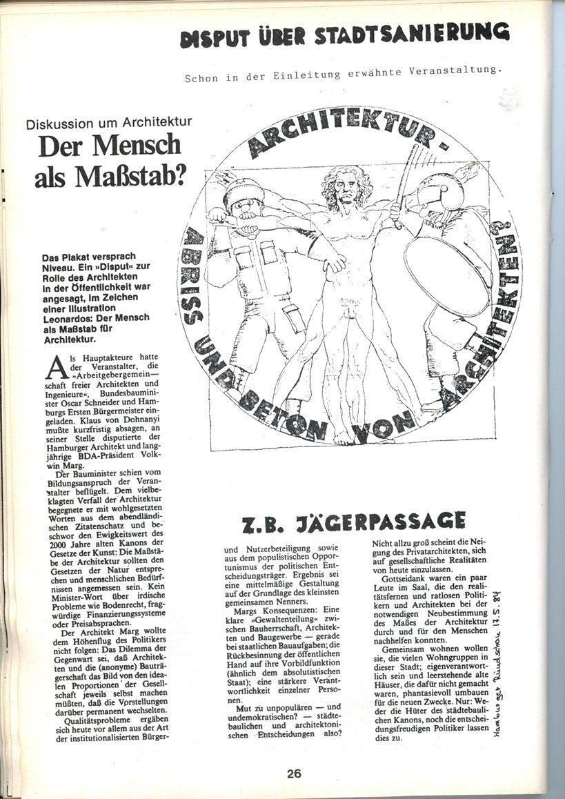 Hamburg_1986_Wohnprojekt_Jaegerpassage_25