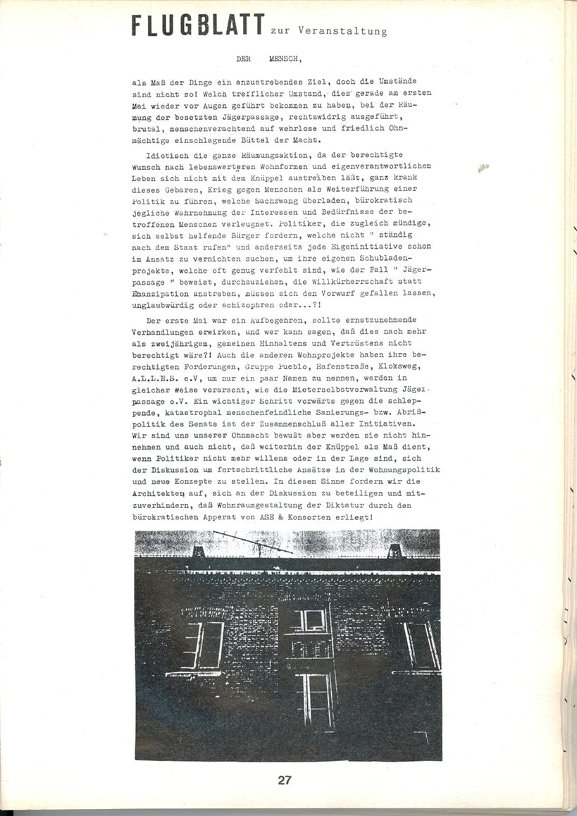 Hamburg_1986_Wohnprojekt_Jaegerpassage_26