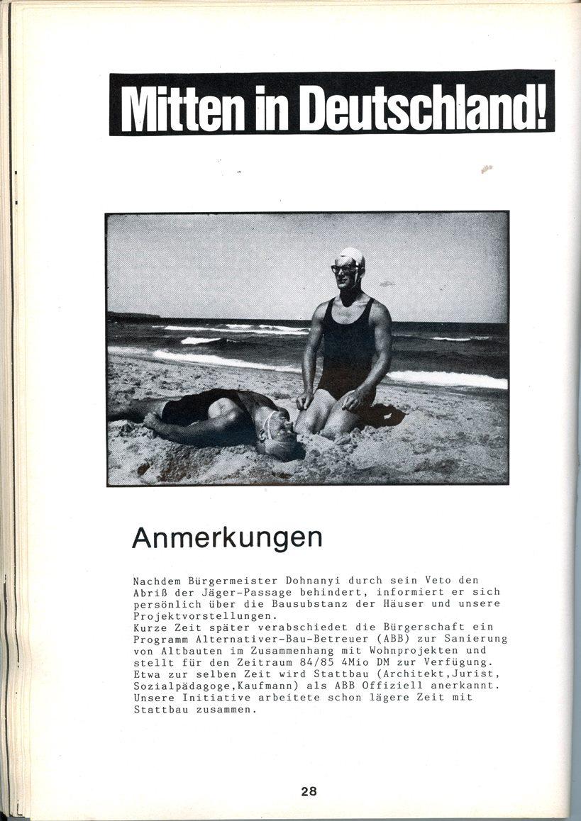 Hamburg_1986_Wohnprojekt_Jaegerpassage_27