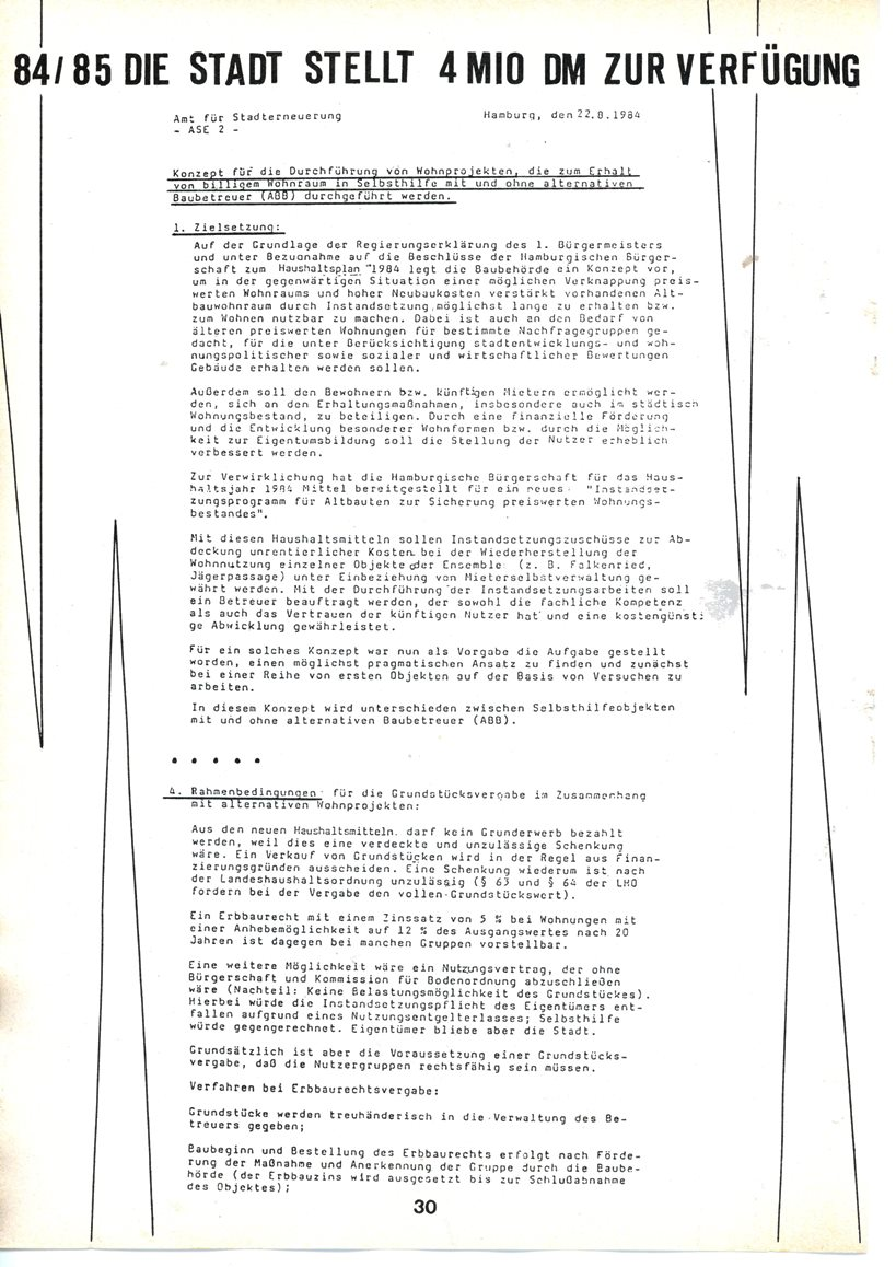Hamburg_1986_Wohnprojekt_Jaegerpassage_29