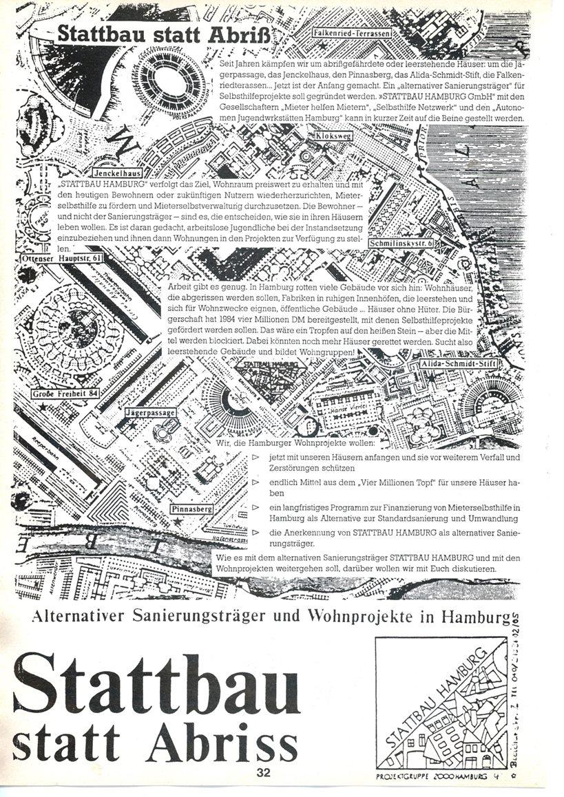 Hamburg_1986_Wohnprojekt_Jaegerpassage_31
