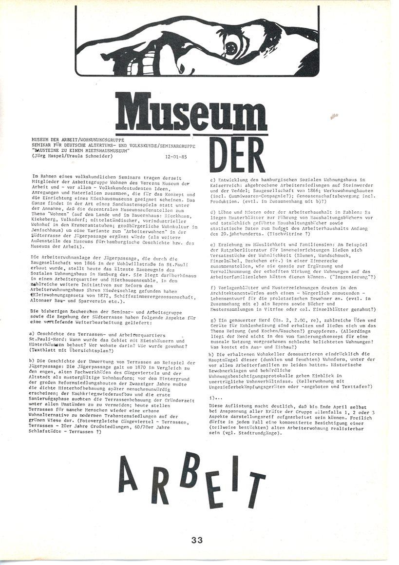 Hamburg_1986_Wohnprojekt_Jaegerpassage_32