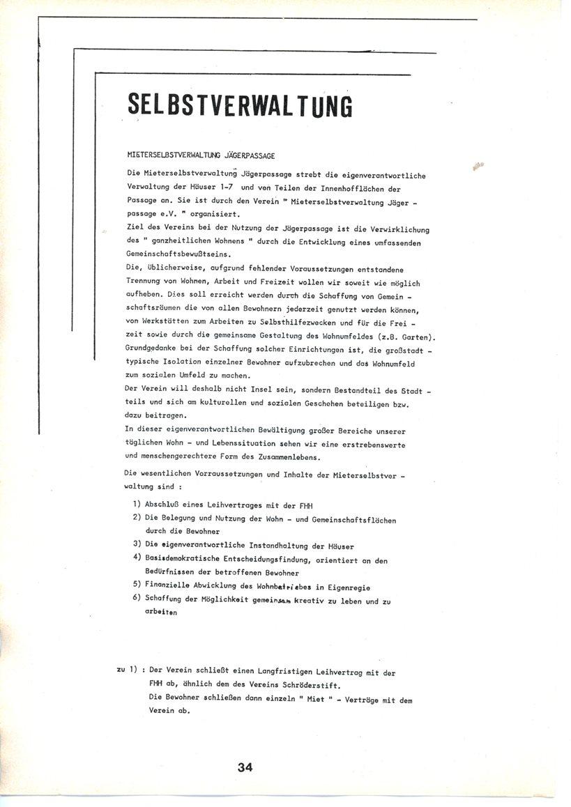 Hamburg_1986_Wohnprojekt_Jaegerpassage_33