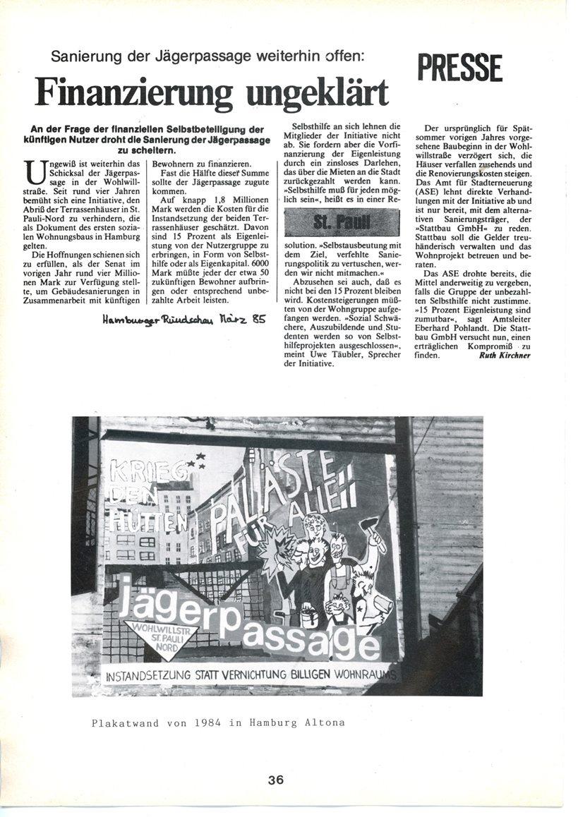 Hamburg_1986_Wohnprojekt_Jaegerpassage_35