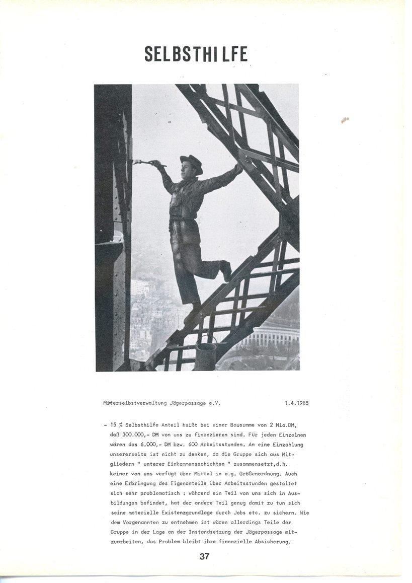 Hamburg_1986_Wohnprojekt_Jaegerpassage_36